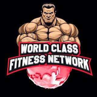 World Class Fitness Network