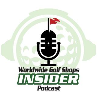 Worldwide Golf Shops Insider Podcast