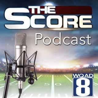 WQAD The Score