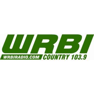 WRBI Radio