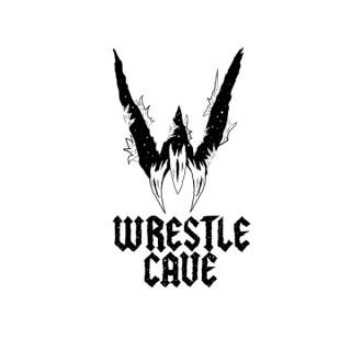 Wrestle Cave