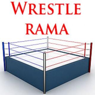 Wrestlerama