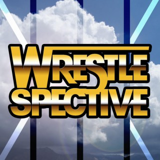 Wrestlespective
