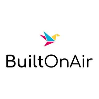 BuiltOnAir