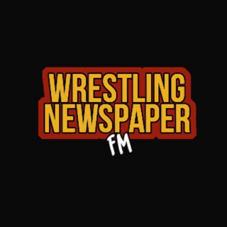 Wrestling Newspaper FM