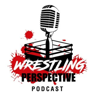 Wrestling Perspective Network