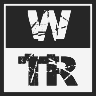 Wrestling Talk Radio