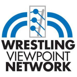 Wrestling Viewpoint Network