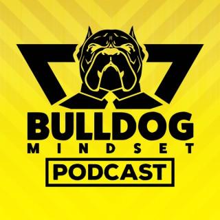 Bulldog Mindset Podcast