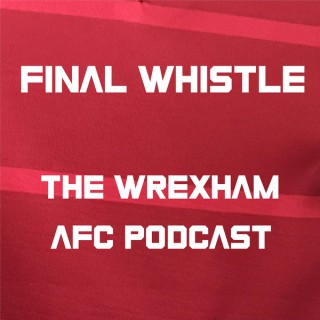 Wrexham_AFC
