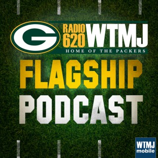 WTMJ Packers Flagship Podcast