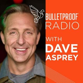 Bulletproof Radio