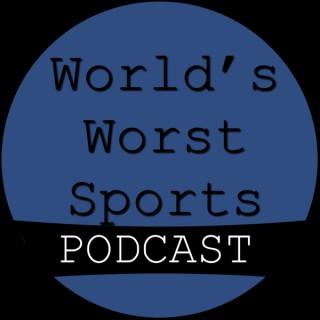 WWSports Podcast