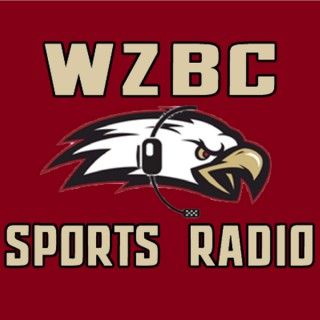 WZBC Sports Radio