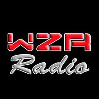 WZR Radio Podcast
