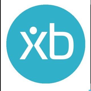 XBTV Podcast Network