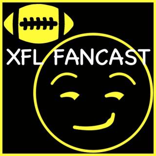 XFL Fancast