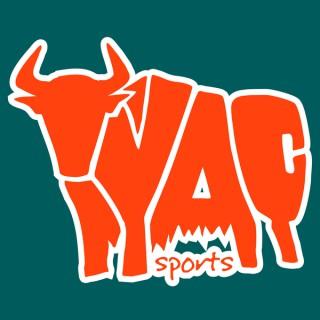 YAC Sports Podcast