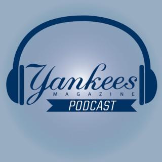 Yankees Magazine