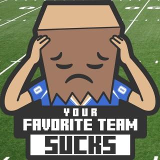YFTS Fantasy Football Podcast