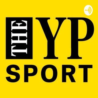 Yorkshire Post Sport