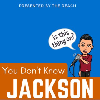 You Don't Know Jackson