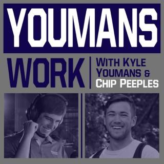 Youmans Work