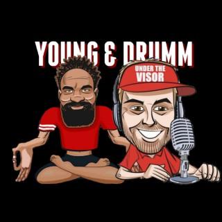 Young & Drumm: OUinsider.com SoonersPod