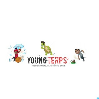 YoungTerps Podcast