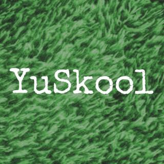 YuSkool's podcast