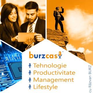 Burzcast