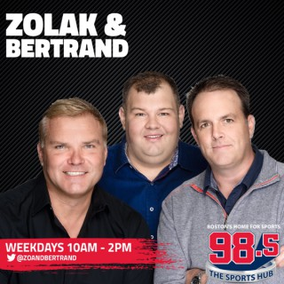 Zolak & Bertrand
