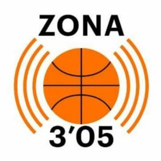 Zona 3'05