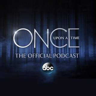 """ABC's Official Video Podcast for """"Once Upon A Time"""""""