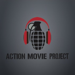 Action Movie Project