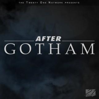 After Gotham