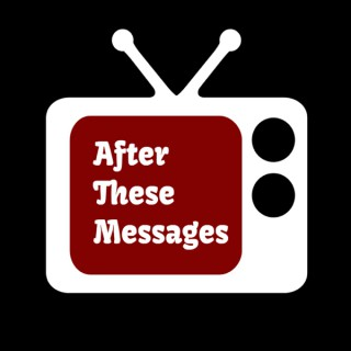 After These Messages Podcast