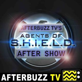 Agents of S.H.I.E.L.D. Reviews & After Show - AfterBuzz TV