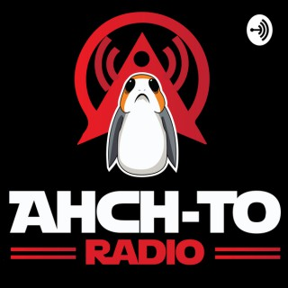 Ahch-To Radio
