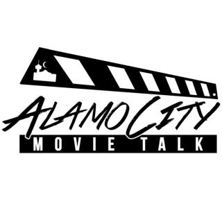 Alamo City Movie Talk