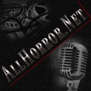 All Horror Radio