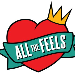 All The Feels: An Unauthorized Hallmark Movie Podcast
