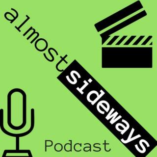 AlmostSideways Podcast