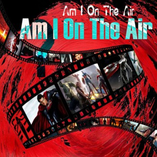 Am I On The Air?