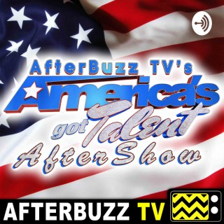 America's Got Talent Reviews and After Show - AfterBuzz TV