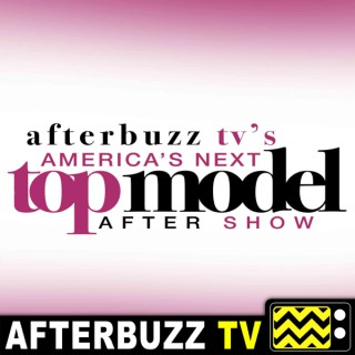 America's Next Top Model Reviews and After Show - AfterBuzz TV