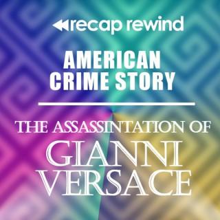 American Crime Story: Gianni Versace