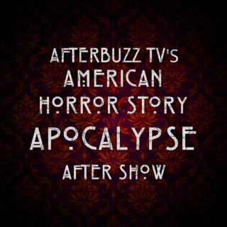 American Horror Story Reviews and After Show - AfterBuzz TV