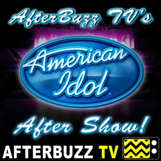 American Idol Reviews and After Show - AfterBuzz TV