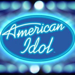American Idol S10 Podcast